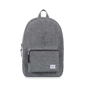 Classic - Bolso - gris