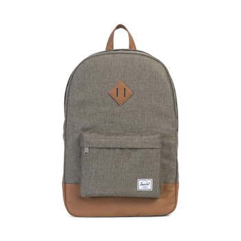 Heritage - Bolso - gris