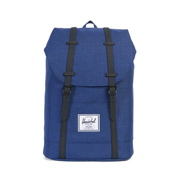Retreat - Sacs - 19.5 L