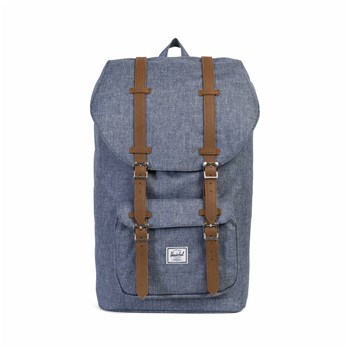 Little America - Sacs - 25 L