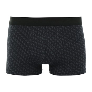 Swing - Boxer - anthracite