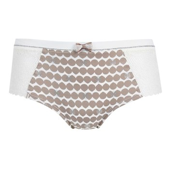 Joueuse - Boxer - beige