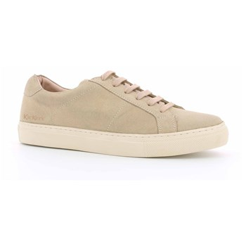 Blake - Derbies - beige