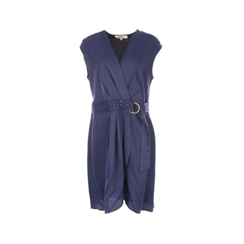 Laureat - Robe - bleu marine