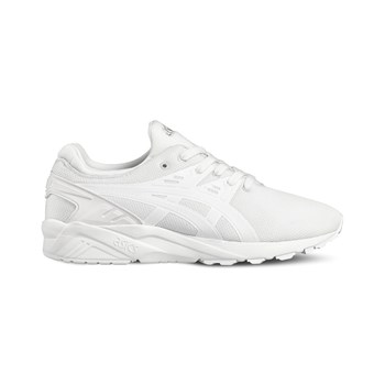 Gel-Kayano - Baskets, Sneakers - blanc