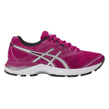 Gel-Pulse 9 - Chaussures de sport - rose