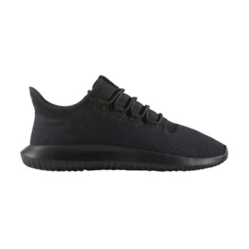 TUBULAR SHADOW - Baskets - noir