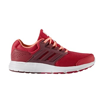 Galaxy 4 w - Sneakers - rosso