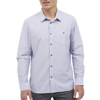 Cadross - Chemise casual - blu