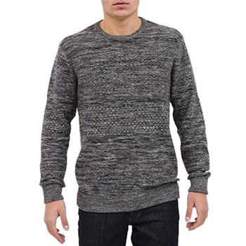 Plains - Pullover - grau