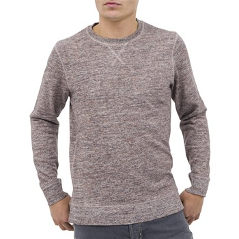 Carda - Sweat-shirt - gris