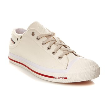 Magnette - Sneakers - blanc
