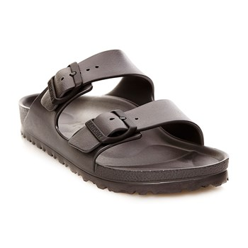 Arizona Eva - Sandales - anthracite