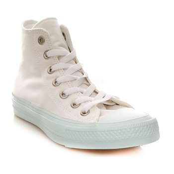 Chuck Taylor All Star II Hi - Baskets montantes - bicolore