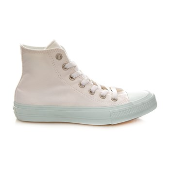 Chuck Taylor All Star II Hi - Sneakers alte - bicolore