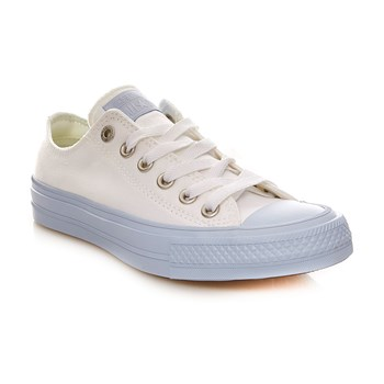 Chuck Taylor All Star II Ox - Baskets - bicolore