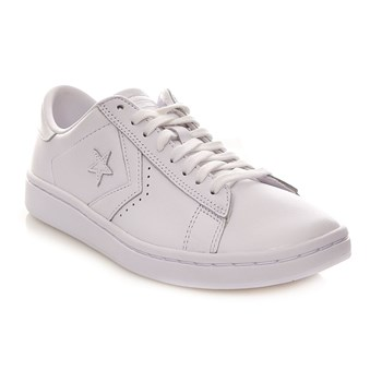 Pro Leather LP Ox - Baskets - blanc