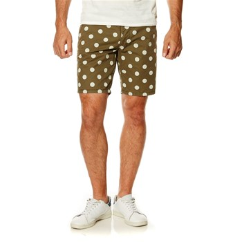 Jack & Jones - Short - bicolor