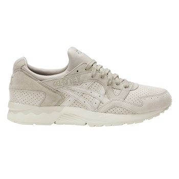 Gel Lyte V - Baskets Mode - blanc