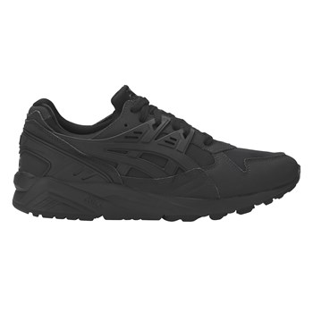 Gel Kayano Trainer - Sneakers - schwarz