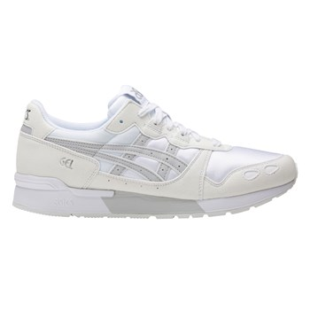 Gel Lyte - Baskets Mode - blanc