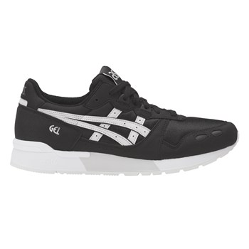 Gel Lyte - Baskets Mode - noir
