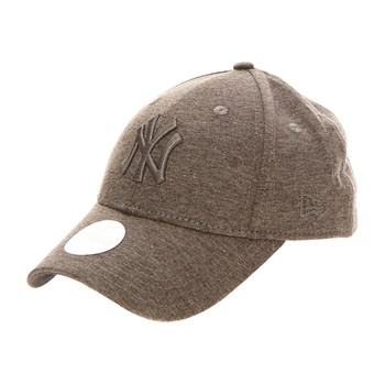 New York Yankees - Casquette - gris