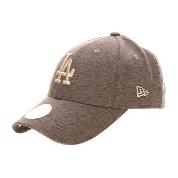 Los Angeles Dodgers - Casquette - gris