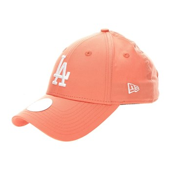 Los Angeles Dodgers - Casquette - corail