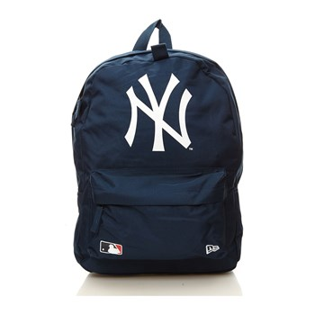 New York Yankees - Mochila - azul marino