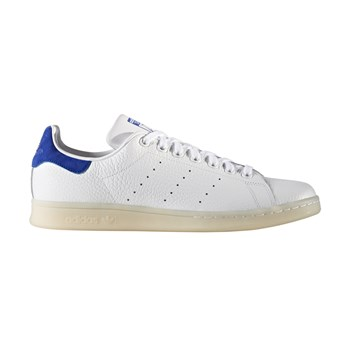 Stan Smith - Zapatillas - blanco