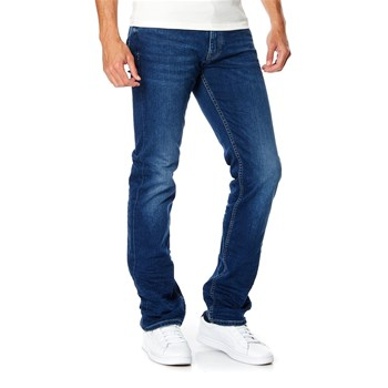 Celio - Jeans Regular - blue jean