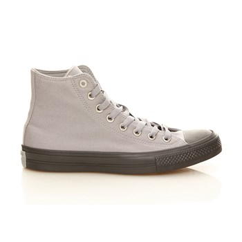 Chuck Taylor All Star II Hi - Sneakers alte - grigio