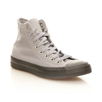 Chuck Taylor All Star II Hi - Baskets montantes - gris