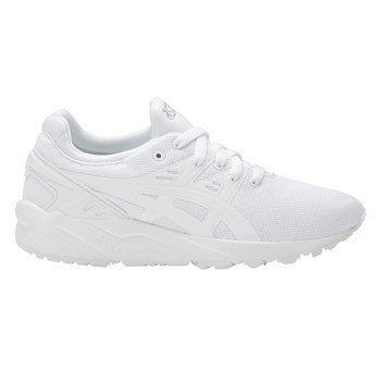Gel-Kayano - Baskets Mode - blanc