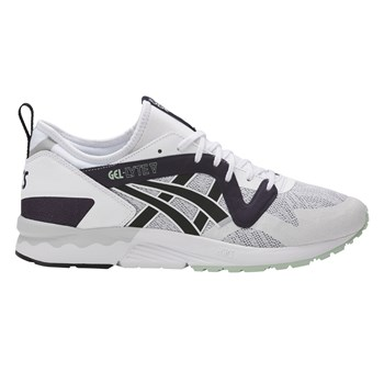 Gel-Lyte V NS - Baskets Mode - blanc