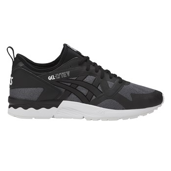 Gel-Lyte V NS - Baskets Mode - noir