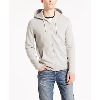 Original - Sweat à capuche - gris
