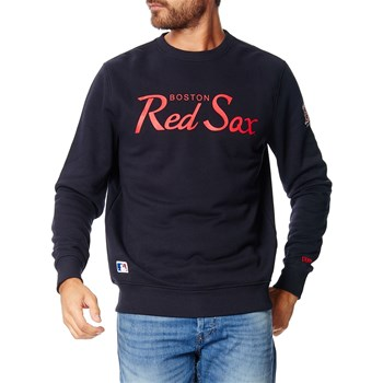 Red Sox - Sweat-shirt - bleu marine