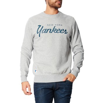 New York Yankees - Sweat-shirt - gris