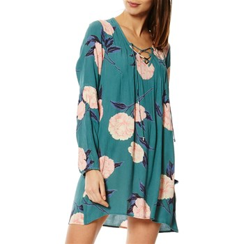 Billabong - Just Like you - Sommerkleid - blau