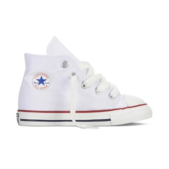 Converse - Chuck Taylor All Star Hi - Infant - Sneakers - marineblau