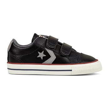Star Player EV 2V Ox - Zapatillas - negro