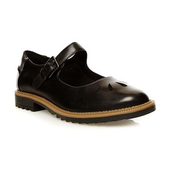 Griffin Marni - Babies - negro