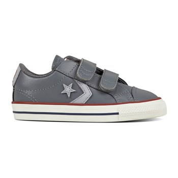 converse star player sii ox