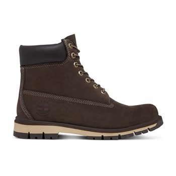 Radford 6 - Bottines en cuir - marron