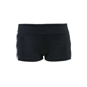 Horizon Luxe - Short - noir