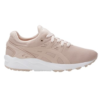 Gel-Kayano - Baskets Mode - sable