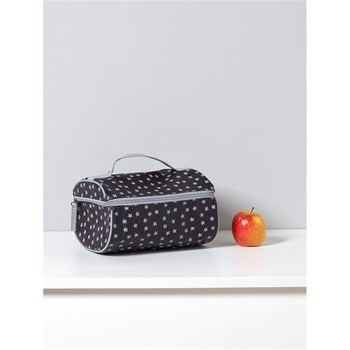 Lunch box - bleu marine