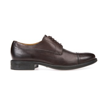 Carnaby - Zapatos Oxford - marrón